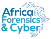 Africa Forensics and Cyber